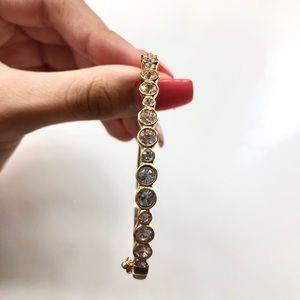 Givenchy Woman's Bracelet!